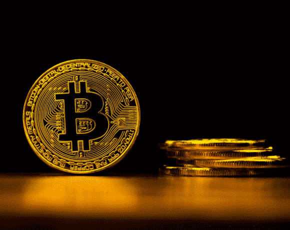 Bitcoin Continues to Intrigue